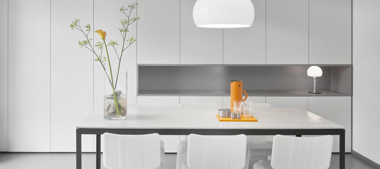 formenreich b ro f r gestaltung. Black Bedroom Furniture Sets. Home Design Ideas